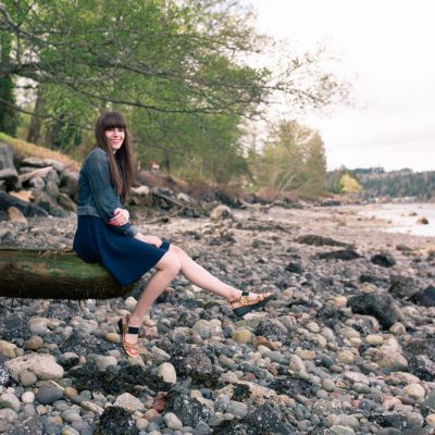 Spring Sandals – Style and Comfort